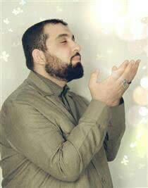 امتیازهای حضرت اباعبدالله علیه السلام
