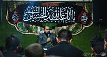 تدابیر امام رضا علیه السلام برای ایرانیها