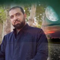وصیت نامه سردار سلیمانی خطاب به سیاسیون کشور