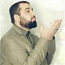 استقبال امیرالمؤمنین علی علیه السلام در روز قیامت