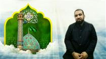 توصیه به حفظ وتلاوت قرآن